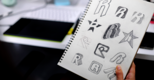 Logo Design: Where Do You Start?