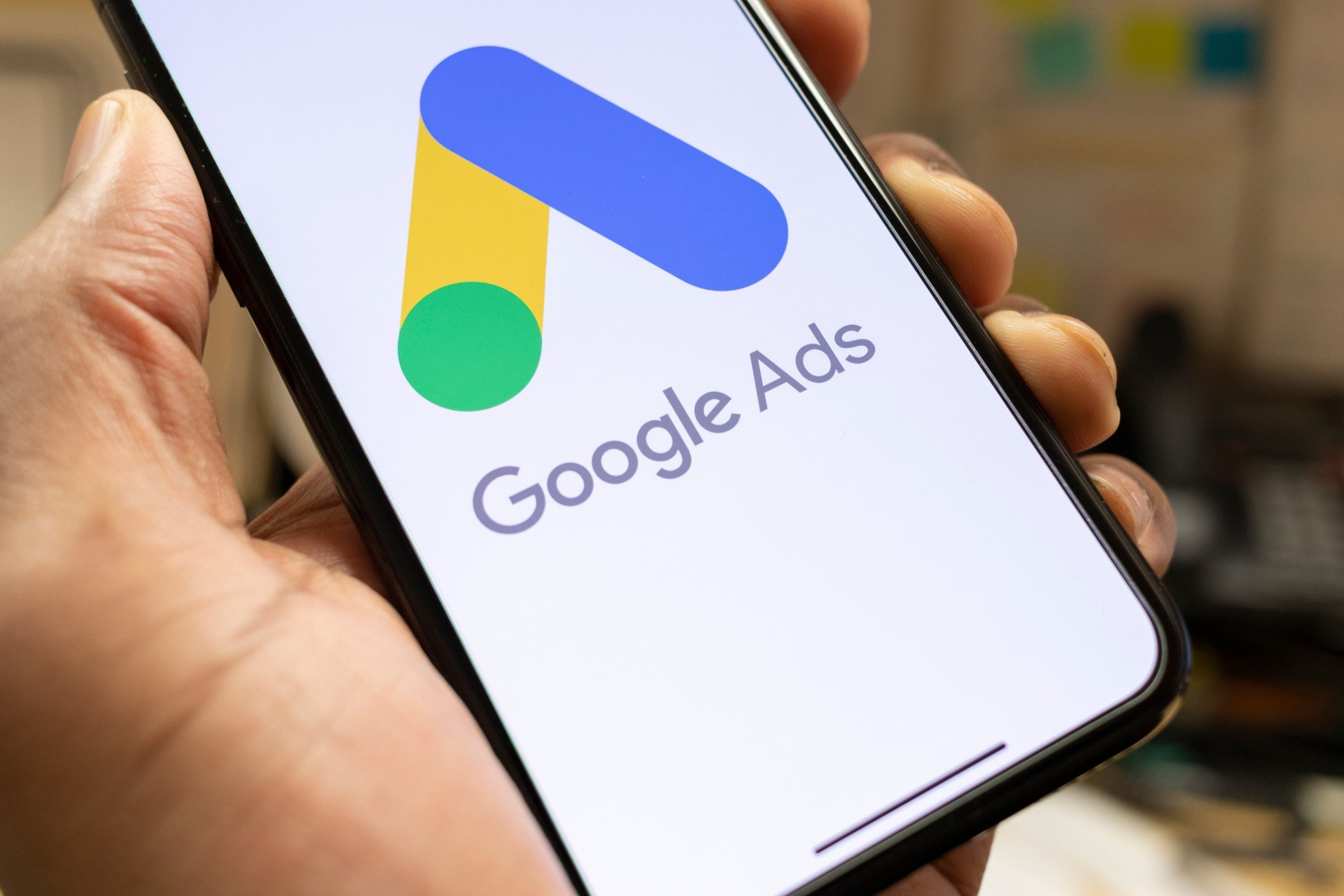 Read more about the article Why Google Ads are Awesome