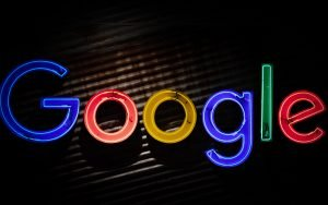 Why Google Ads are Awesome