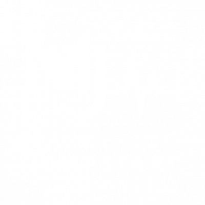 Marketing Jumpstart Logo_Solid WHITE